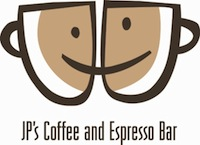 JP's Coffee & Espresso Bar