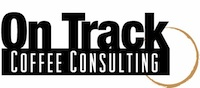 On Track Coffee Consulting